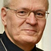 Erdő Péter: A kereszténység nem fér össze a gyűlöletkeltéssel
