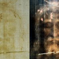 John P. Jackson: Én hiszem, hogy Jézus ebben a lepelben feküdt