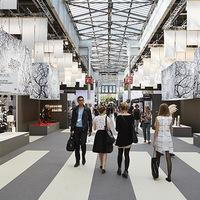 Magyar dizájnerek a párizsi lakberendezési és belsőépítészeti vásáron
