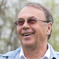 Boldogság, öröm: ünnepel a magyar keresztény könnyűzene apostola