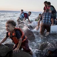 Összefogásra hívják az európai egyházakat a menekültekért