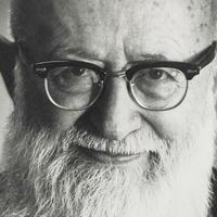A Schönstatt Mozgalom elutasítja az alapítóját ért vádakat