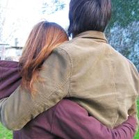 Az ölelés dilemmája