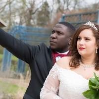 Házasság határok nélkül: előre látható és váratlan nehézségek