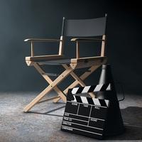 Van egy filmötleted? Most megvalósulhat!