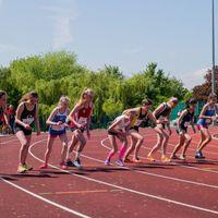 Átadták a Jó tanuló, jó sportoló díjakat