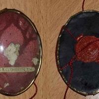 Kukában találtak rá a 2000 éves relikviára