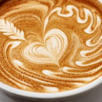 Mik vannak: a kávé lehet a világbéke fő eszköze