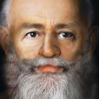 Így nézett ki Szent Miklós (vagy nem)