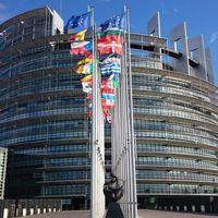 Az Európai Néppárté a legnagyobb frakció