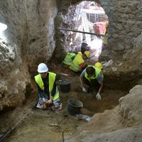 Többezer éves kőszerszámokat találtak a sziléziai vajdaságban
