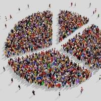 A demográfiai válság a kapitalizmus sírásója?