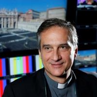 Nem mese: a Walt Disney segíti az egyház kommunikációs reformját