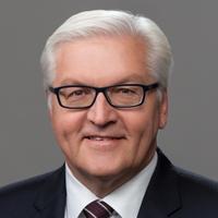 Feleségének adta veséjét Németország új elnöke