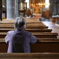 Brit tudósok szerint 10 kilépő katolikusra 1 megtérő jut