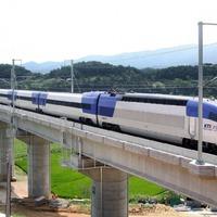 Hihetetlen: színvonalas vasút, jegyellenőrzés nélkül