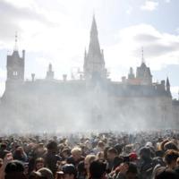 A marihuána akkor is bűn marad, ha legalizálják
