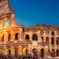 Vandál magyar turista miatt szigorítják a Colosseum őrzését