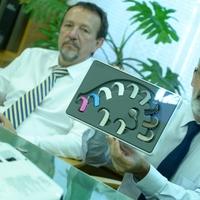 Világújdonságnak számító hallásjavító implantátumot kapott két kisgyerek a Debreceni Egyetemen