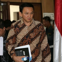 Börtönbe kerül a keresztény kormányzó