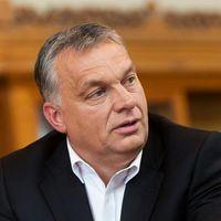 Orbán Viktor: Nyissuk meg a szívünket mások felé!