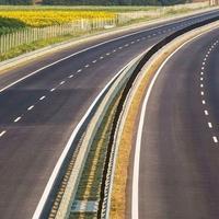 Lezárják az M1-es autópályát Tatabányánál