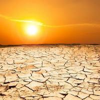A meteorológiai szolgálat friss jelentése az idei nyárról