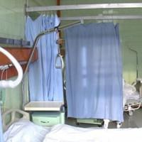 Az Orvostechnikai Szövetség tények alapján folytatott eszmecserére szólít