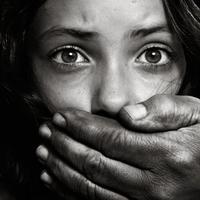 Küzdelem a modernkori rabszolgaság ellen