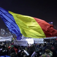 Belebukhat a katonatemető ügyébe a román kormány
