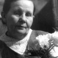 A szülésznő, aki 3.000 gyermeket mentett meg Auschwitzből