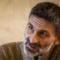 Pál Feri atya: Az okoseszközök személytelenre szabnak bennünket