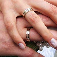 Újra divat a házasság Magyarországon?
