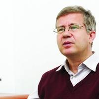 Lányi Béla: a misszionárius pezsdítő kihívást lát a nehézségekben