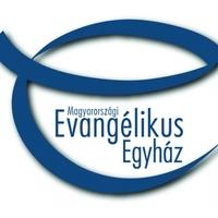 Felfüggesztik a hazai evangélikus istentiszteleteket