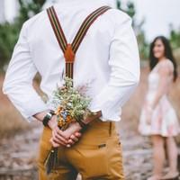 Ha ezt előbb tudtam volna... Elkerülhető a rossz házasság?