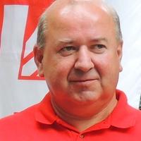 Écsy Gábor: Nincsenek embertelen állapotok a körmendi táborban
