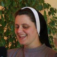 Szívesen lerombolom a falakat – egy apáca vallomása