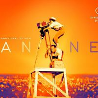 Dél-koreai thrillerért rajonganak Cannes-ben
