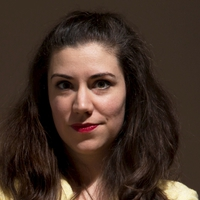 Incze Nikoletta: Létezik erőszakmentes eszköz Európa iszlamizálódásának megelőzésére