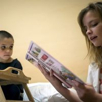 KórházSuli - ingyenes digitális képzés indul pedagógusoknak
