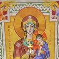 A keresztény Karabah és az érte folyó küzdelem