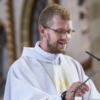 IFA atya: azt mondják, úgy prédikálok, mintha pizzáznánk