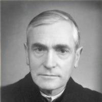 Könyv jelent meg Márton Áron erdélyi püspökről