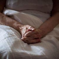 Alzheimer-világnap