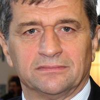 Kilián Csaba: A járműipar átalakulása bizonytalanságot hoz, de hazánk helyzete előnyös