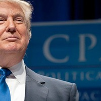 Trump keresztényeket választott tanácsadóinak a közel-keleti kérdésekben