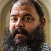 Radnóti Zoltán: Otthonukból elűzött gyerekek és asszonyok számára pihenést nyújtani nem bűn, hanem érdem