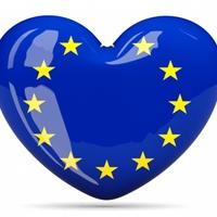 A keresztény Európa mítosza