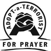 Fogadj örökbe egy terroristát imádságban!